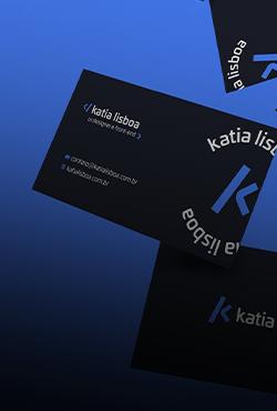 Katia-Lisboa